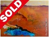 Ron-Bryant-Fracking-Sold