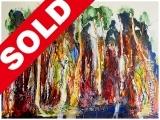 Ron-Bryant-Rainforest-Sold