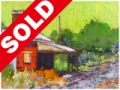 thumbs_Ron-Bryant-Old-House-Sold