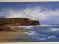 thumbs_Byron-Headland-Oil-1-1