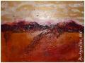 thumbs_Ron-Bryant-Desert