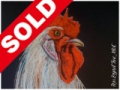 thumbs_Ron-Bryant-Fine-Art-Rooster-Sold