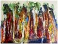 thumbs_Ron-Bryant-Rainforest54742c65b1a98-160x120